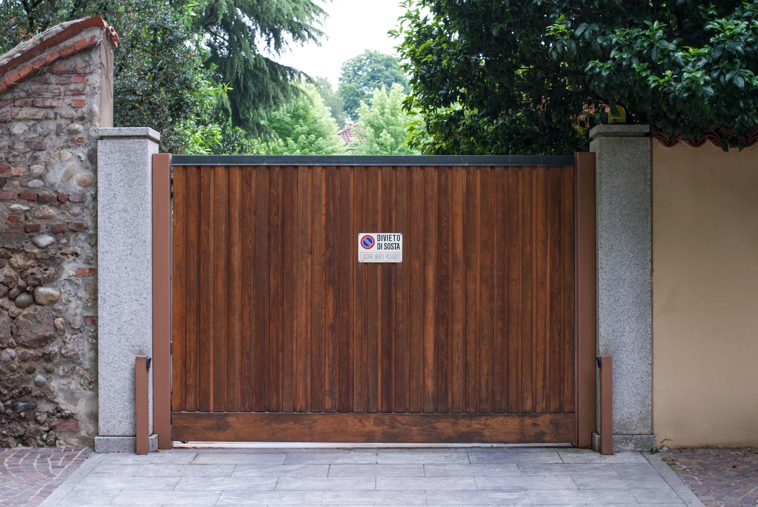 iomando-puerta-garaje.jpg
