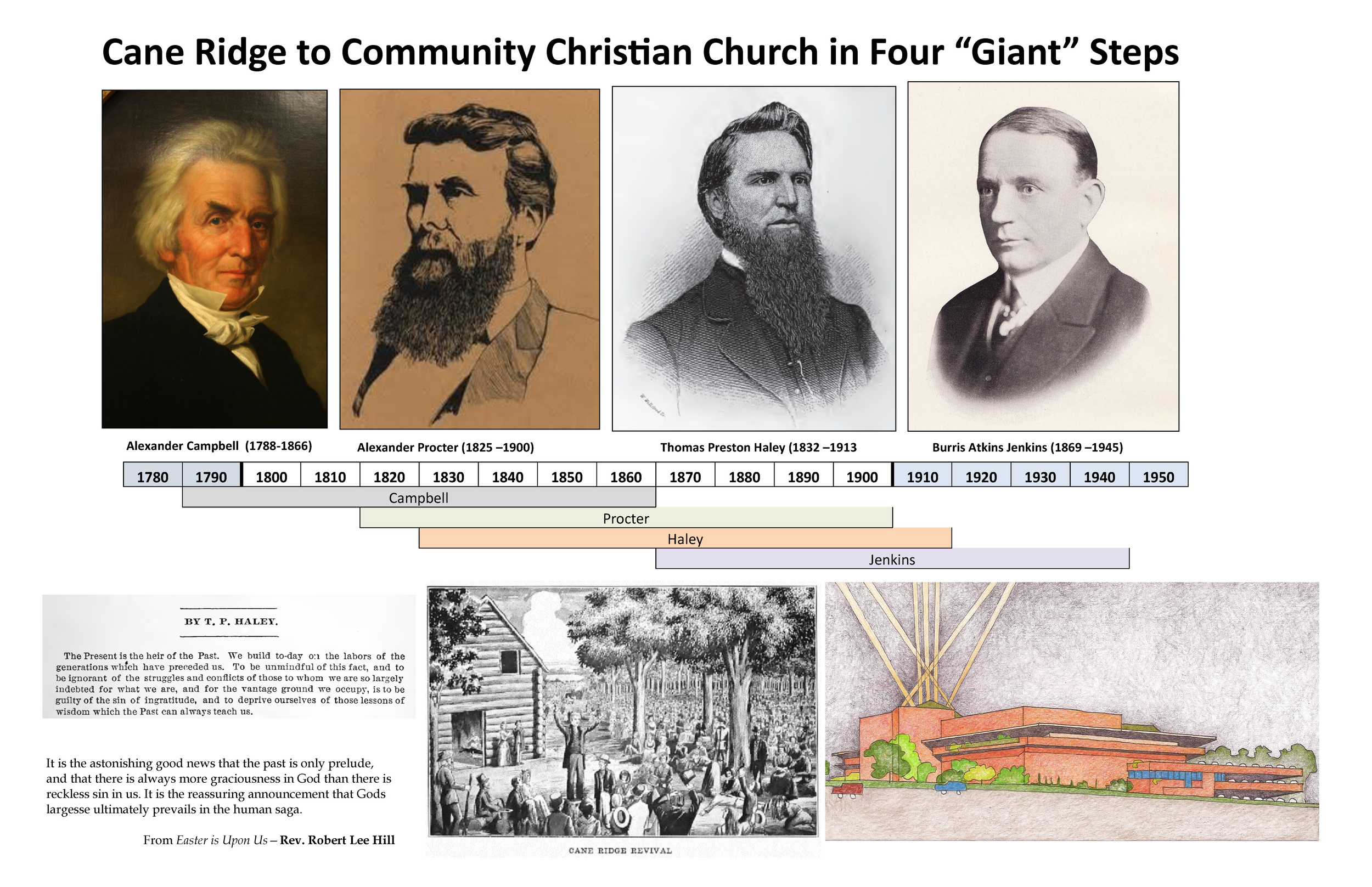 communityinfographic_Page_1.png