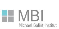Mitglied des MBI