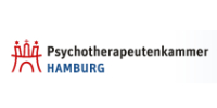 Mitglied der PTK Hamburg