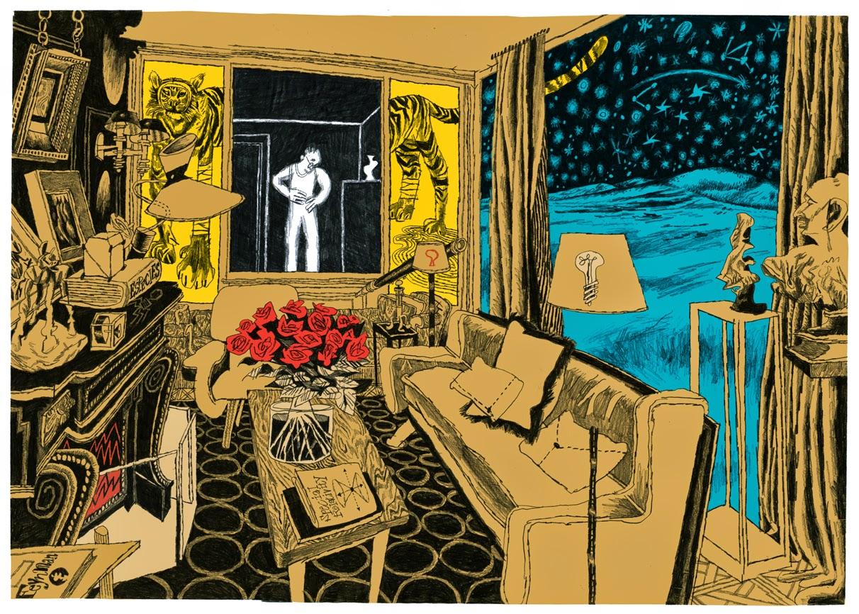 notte-casa-remi-tot3.jpg