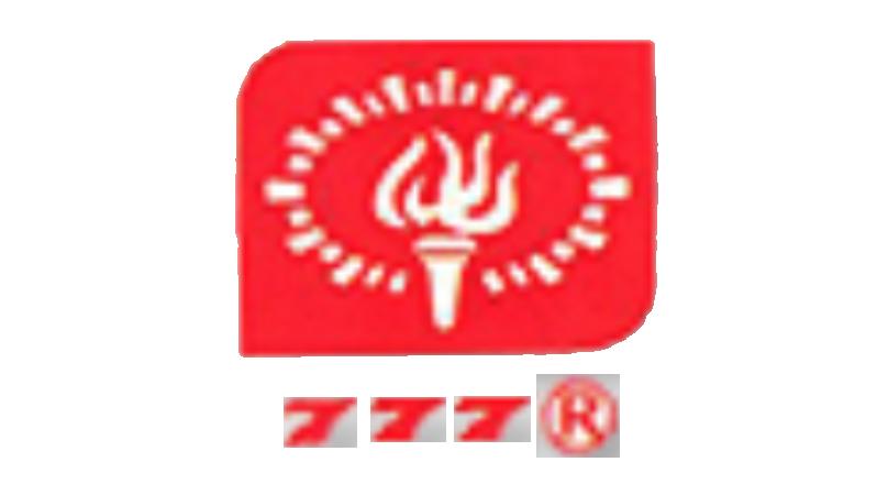Jinzhou Huaguang Switchgear .png