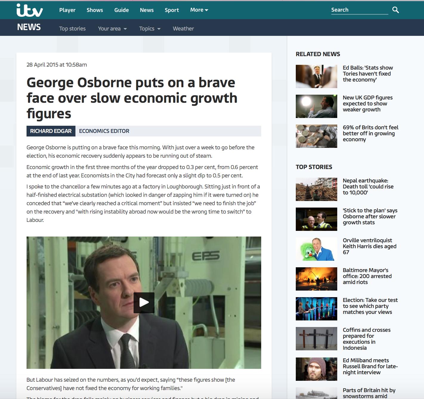 george-osbourne-news-EPS-Loughborough
