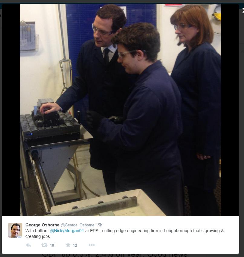 George-Osborne-tweet-EPS