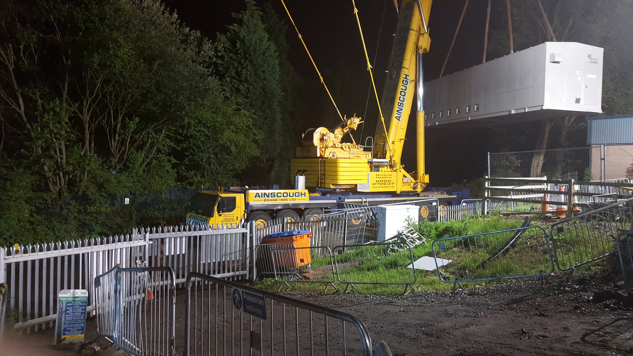 Image 1 - crane with substation.jpg