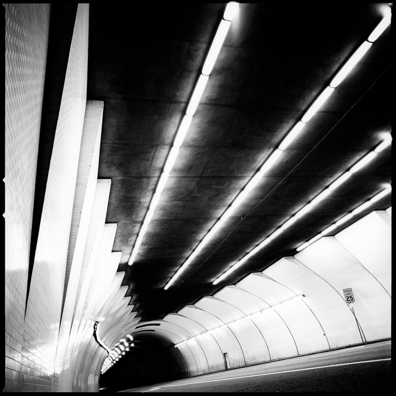 arcs05.jpg