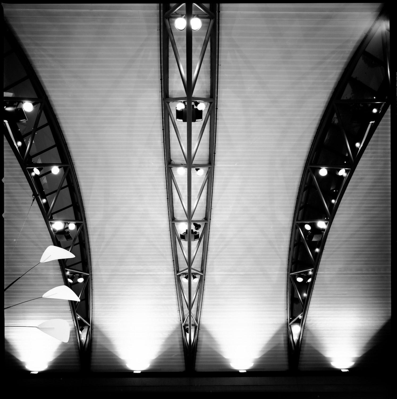 arcs13.jpg