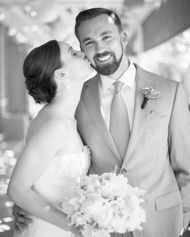 napa-wedding-michal-pfeil-15.jpg