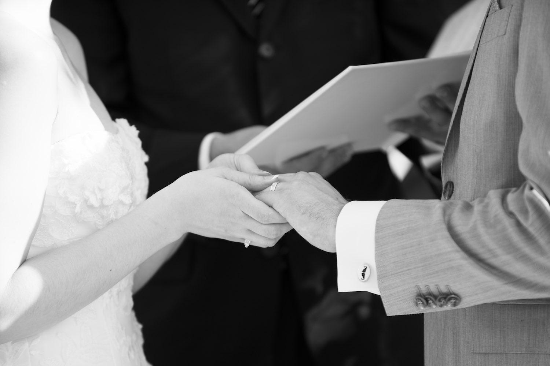 napa-wedding-michal-pfeil-31.jpg
