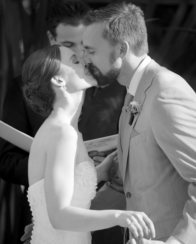 napa-wedding-michal-pfeil-32.jpg
