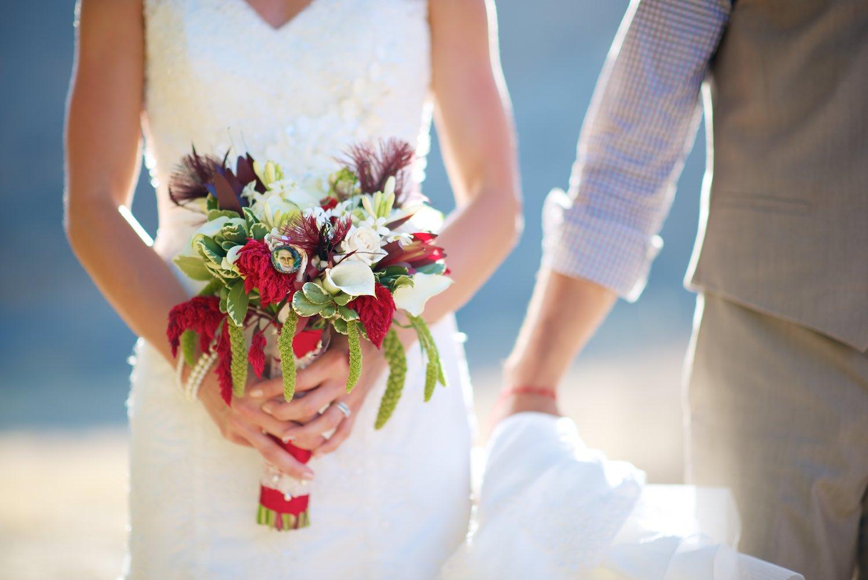anta-ana-wedding-michal-pfeil-02.jpg