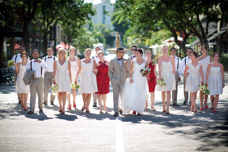 anta-ana-wedding-michal-pfeil-11.jpg