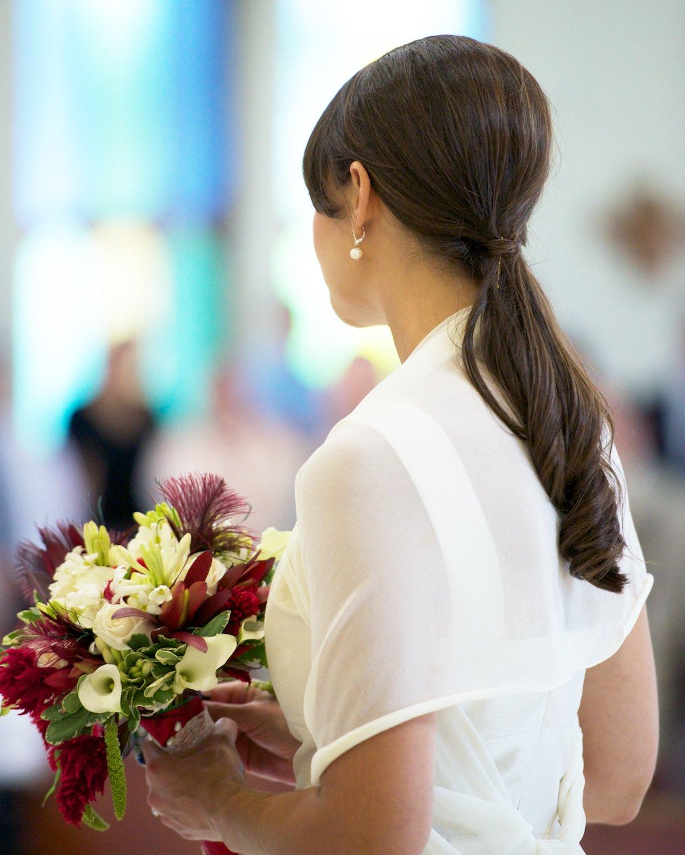 anta-ana-wedding-michal-pfeil-14.jpg