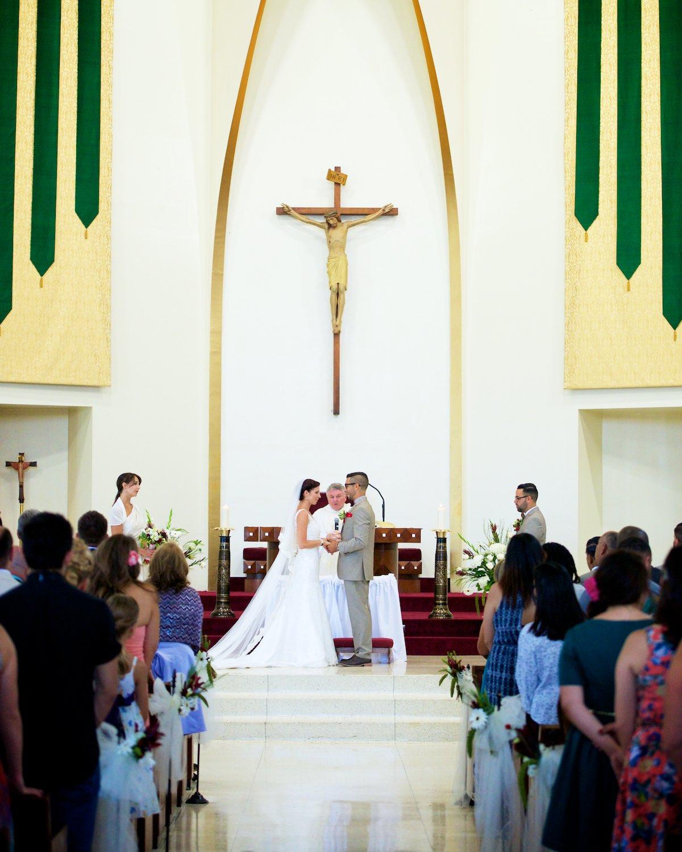 anta-ana-wedding-michal-pfeil-15.jpg