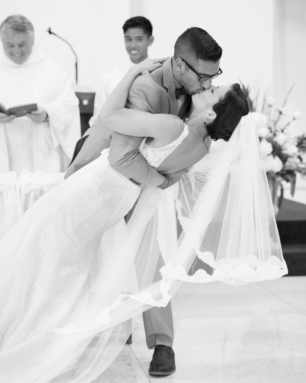 anta-ana-wedding-michal-pfeil-16.jpg