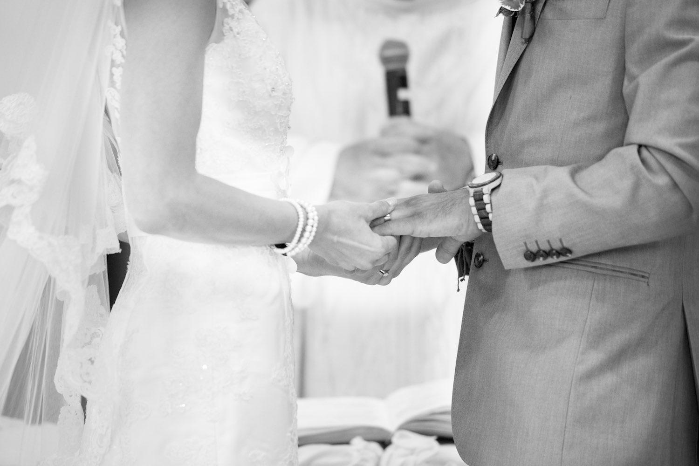 anta-ana-wedding-michal-pfeil-17.jpg
