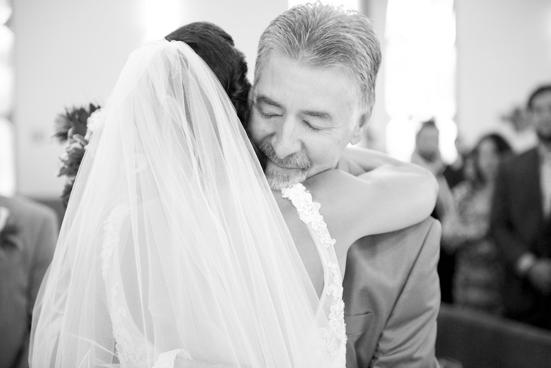 anta-ana-wedding-michal-pfeil-20.jpg