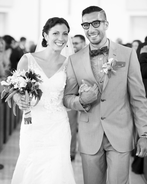 anta-ana-wedding-michal-pfeil-22.jpg