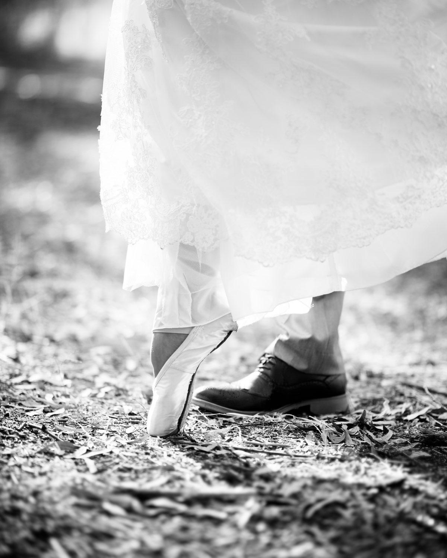 anta-ana-wedding-michal-pfeil-30.jpg