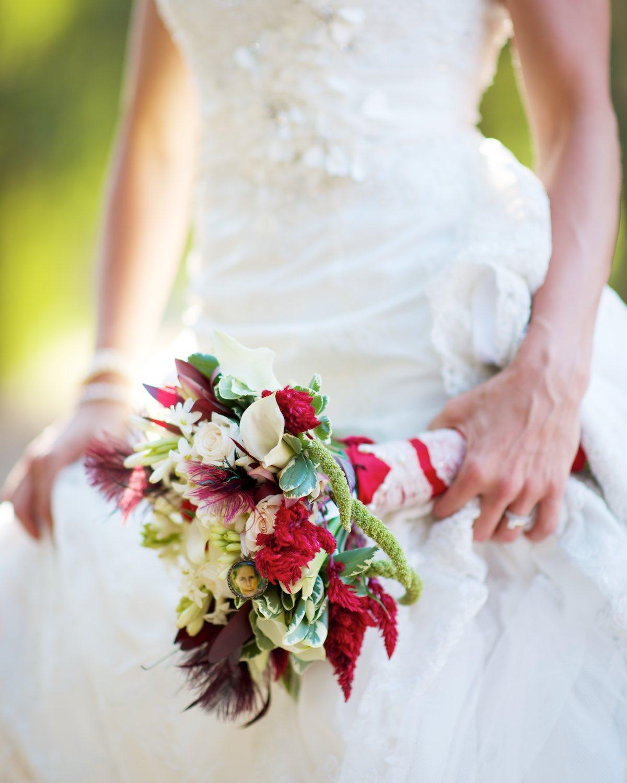 anta-ana-wedding-michal-pfeil-32.jpg