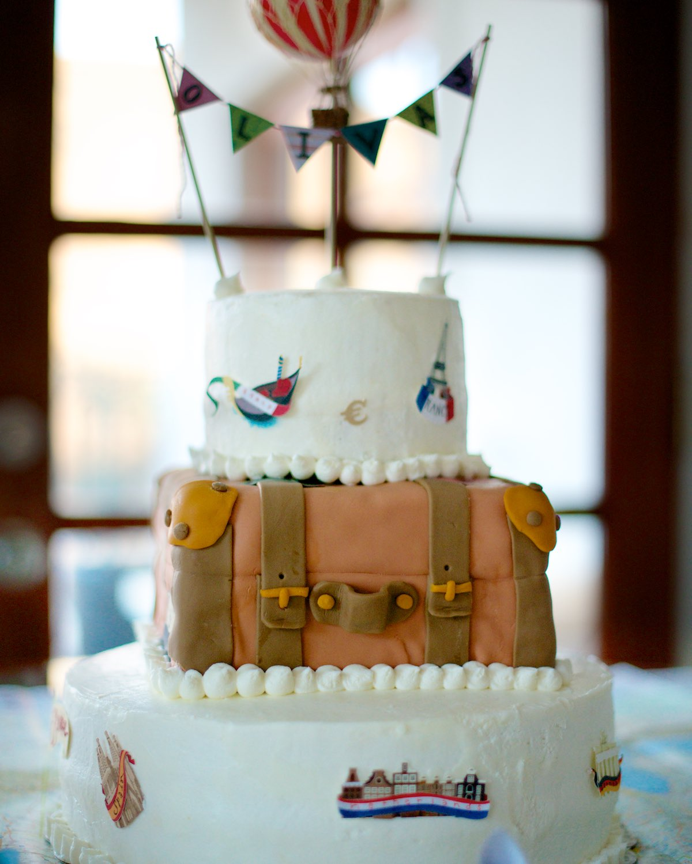 anta-ana-wedding-michal-pfeil-37.jpg