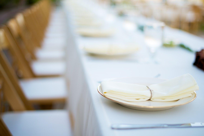anta-ana-wedding-michal-pfeil-38.jpg