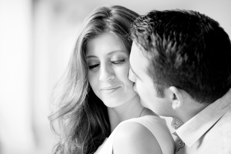 balboa-engagement-michal-pfeil-24.jpg