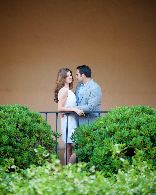 balboa-engagement-michal-pfeil-26.jpg