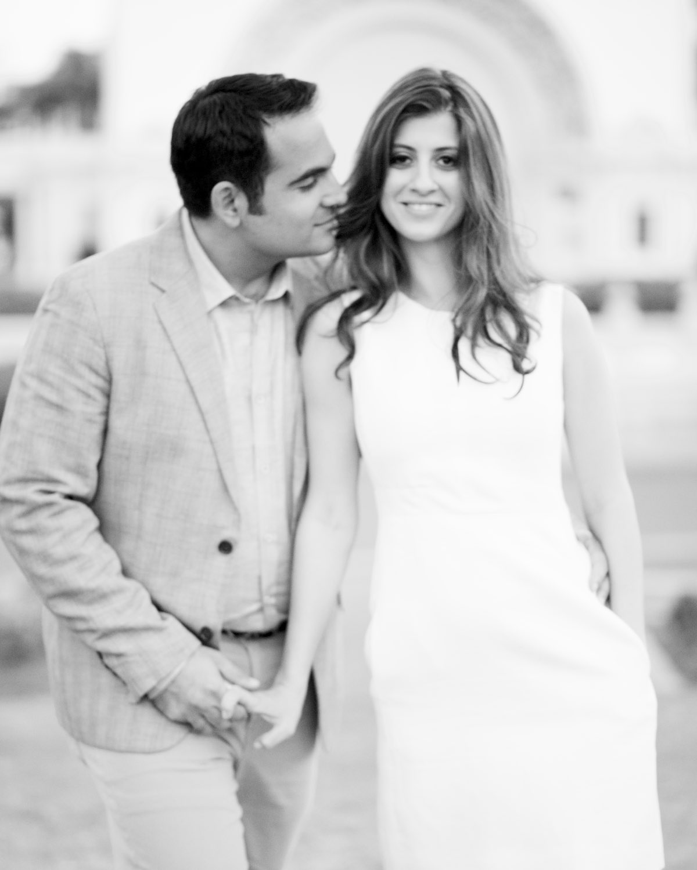 balboa-engagement-michal-pfeil-39.jpg