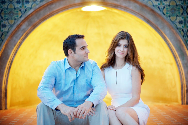 balboa-engagement-michal-pfeil-42.jpg