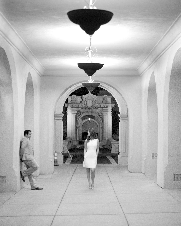 balboa-engagement-michal-pfeil-41.jpg