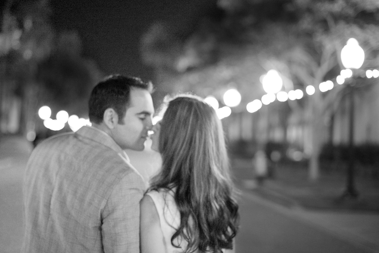 balboa-engagement-michal-pfeil-44.jpg