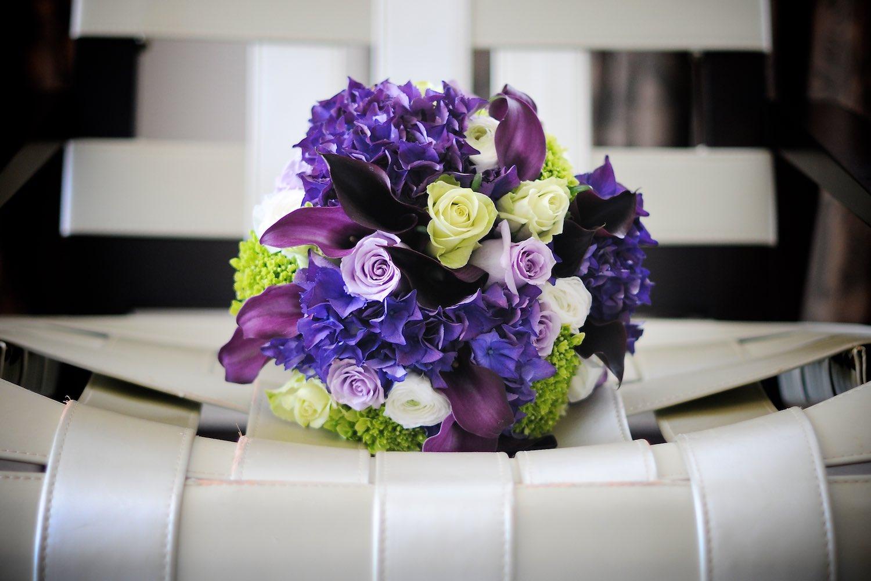 london-hotel-wedding-michal-pfeil-02.jpg
