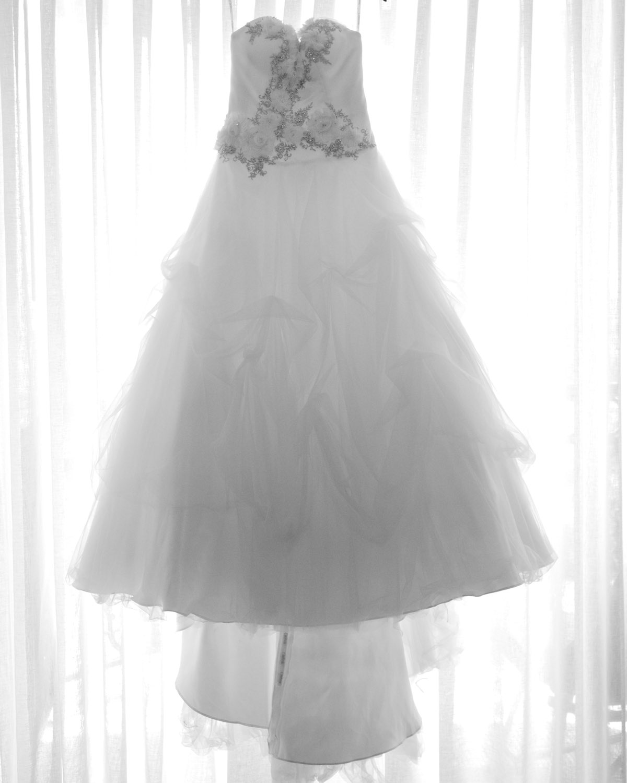 london-hotel-wedding-michal-pfeil-06.jpg