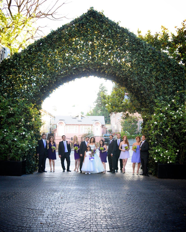 london-hotel-wedding-michal-pfeil-08.jpg