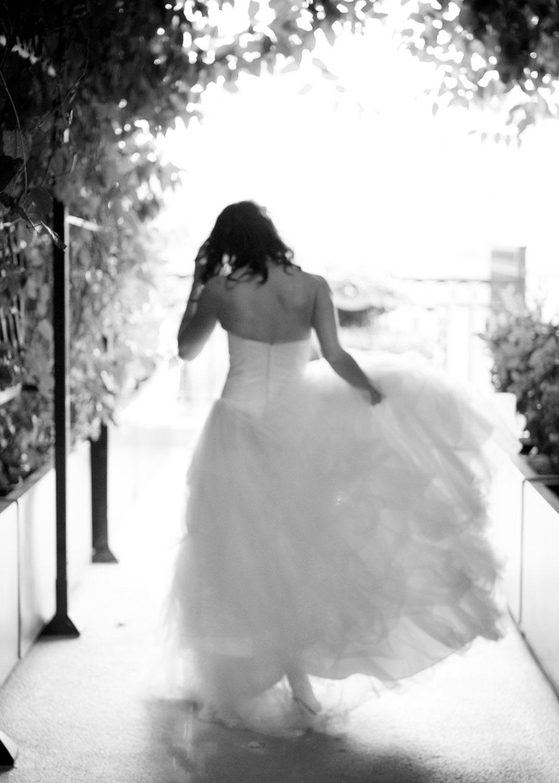london-hotel-wedding-michal-pfeil-12.jpg
