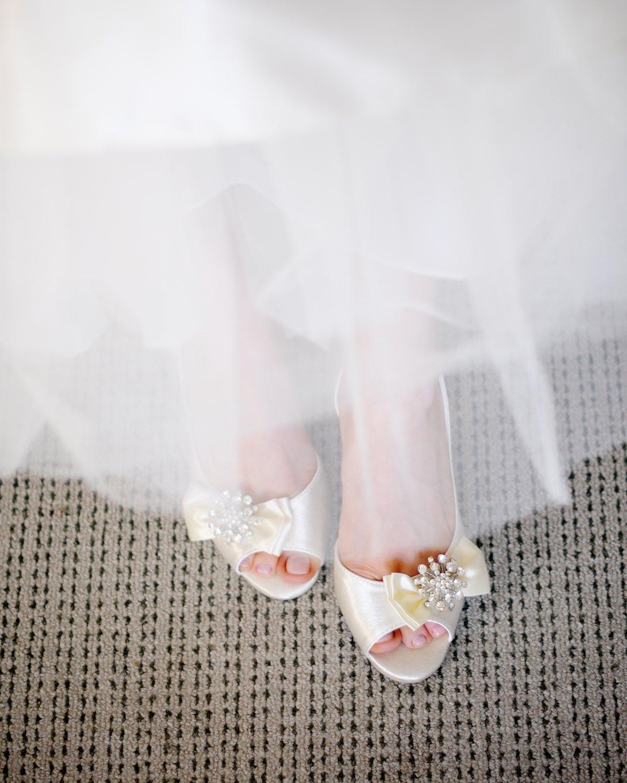 london-hotel-wedding-michal-pfeil-11.jpg
