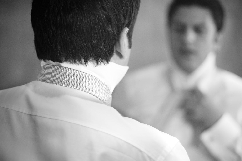 london-hotel-wedding-michal-pfeil-15.jpg
