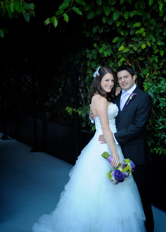 london-hotel-wedding-michal-pfeil-19.jpg