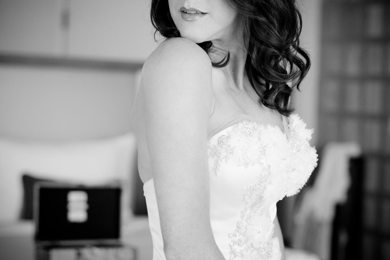 london-hotel-wedding-michal-pfeil-22.jpg