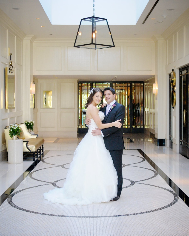 london-hotel-wedding-michal-pfeil-25.jpg