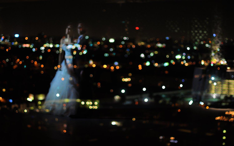 london-hotel-wedding-michal-pfeil-39.jpg