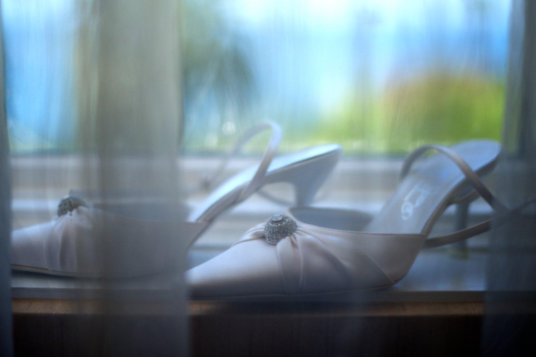 la-valencia-wedding-michal-pfeil-07.jpg