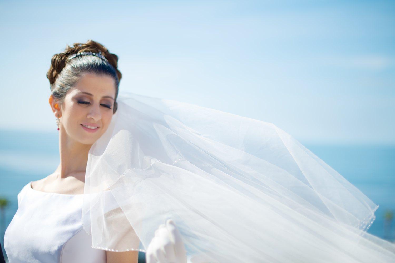 la-valencia-wedding-michal-pfeil-20.jpg