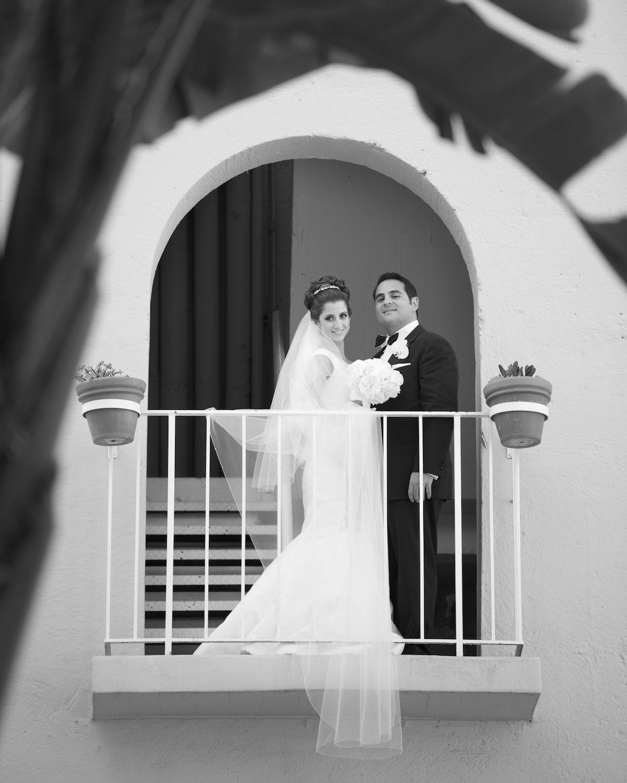 la-valencia-wedding-michal-pfeil-22.jpg