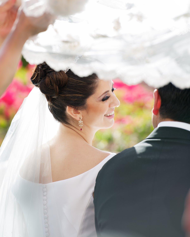 la-valencia-wedding-michal-pfeil-30.jpg