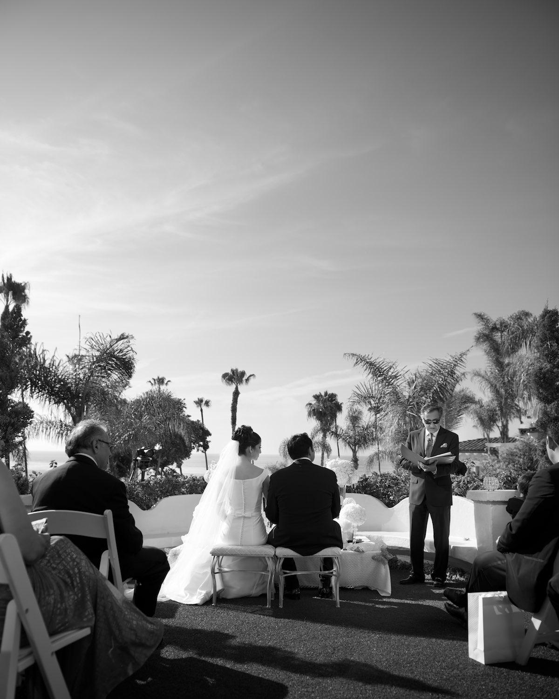la-valencia-wedding-michal-pfeil-32.jpg