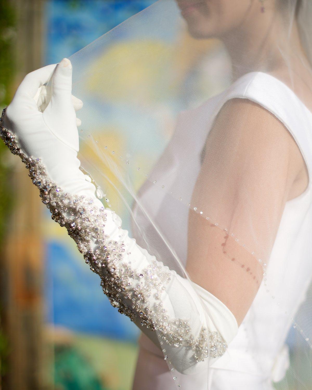 la-valencia-wedding-michal-pfeil-39.jpg