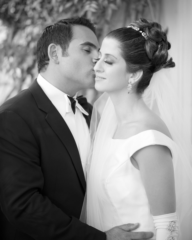 la-valencia-wedding-michal-pfeil-41.jpg