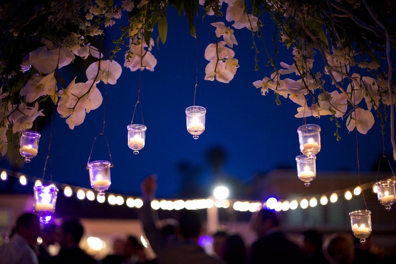 la-valencia-wedding-michal-pfeil-42.jpg
